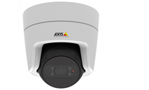 AXIS-M31-Network-Cameras