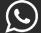 whatsapp_support