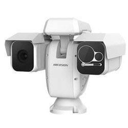 hikvision_thermal_camera_dubai_sharjah